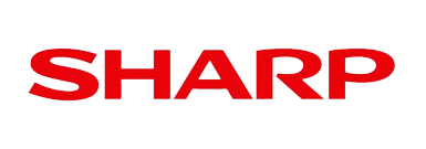 Sharp NU-JB395 Monokrystaliczny 395W