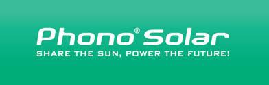 PhonoSolar PS375M4-20/UH Monokrystaliczny 375W